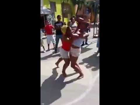 Peleas de mujeres en la calle desnudas fetish pics 54