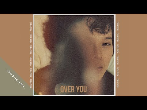 Tiên Tiên - Over You [Official MV]