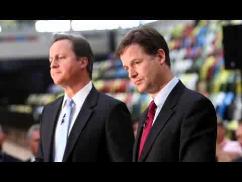 UK Supports £70 BILLION PER YEAR JERSEY TAX AVOIDANCE - FATCA Towards Scrutiny - 1