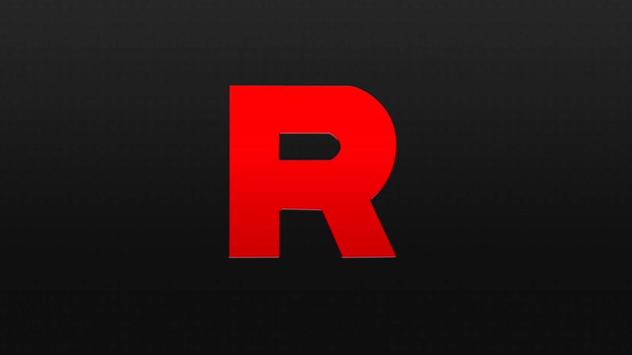 Pokemon Team Rocket Battle Remix Youtube