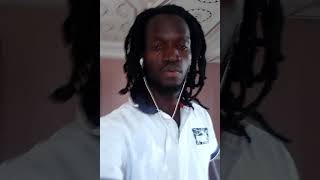 Download Video Cas Ngaaka blindé fou malade et dady bipson claché par Moise Star MP3 3GP MP4