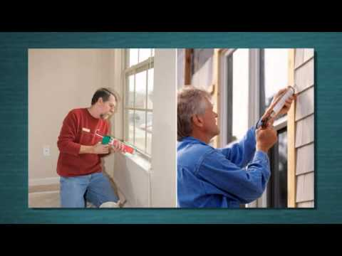 Energy Services - Green Bay, WI