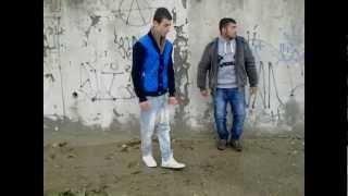 Taşkala Ouz Matem Çöktü Gönlüme 2012 New Klip