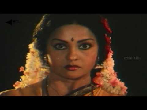 Dance Raja Dance Kannada Full HD Movie || Vinod Raj ,Divya