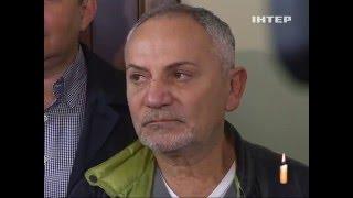 Савика Шустера ВЫГОНЯЮТ с Украины и шьют дело!