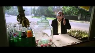 ekka sakka tulu movie trailer