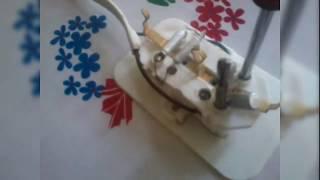 Электро питарды (прикол)