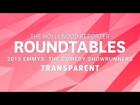 'Transparent's Jill Soloway