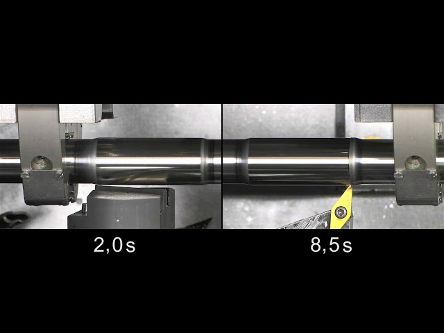 Weisser_65 Comparison hard turning + rotation turning at 2 seconds