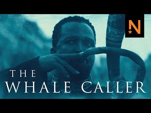 'The Whale Caller' Official Trailer HD