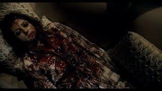 Топ 5 хороших фильмов ужасов про маньяков убийц психопатов которые вы возможно пропустили