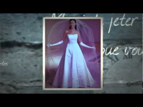 K's Wedding Center -- NY Bridal Gowns and Dresses Tuxedos