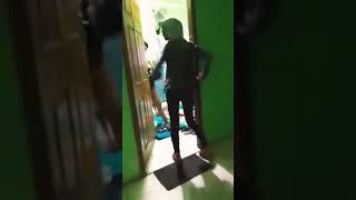 Video Viral... Ibu dan anaknya ini grebek ayahnya bersama pelakor download MP3, 3GP, MP4, WEBM, AVI, FLV Oktober 2018