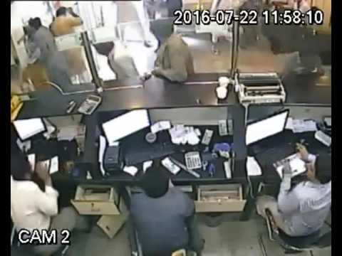 Hyderabad Sindh Ubl Bank Dacoti(4)