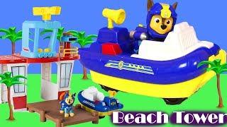#Щенячий Патруль Іграшки Нові Серії SEA PATROL Мультики Для Дітей PAW PATROL Відео для Дітей
