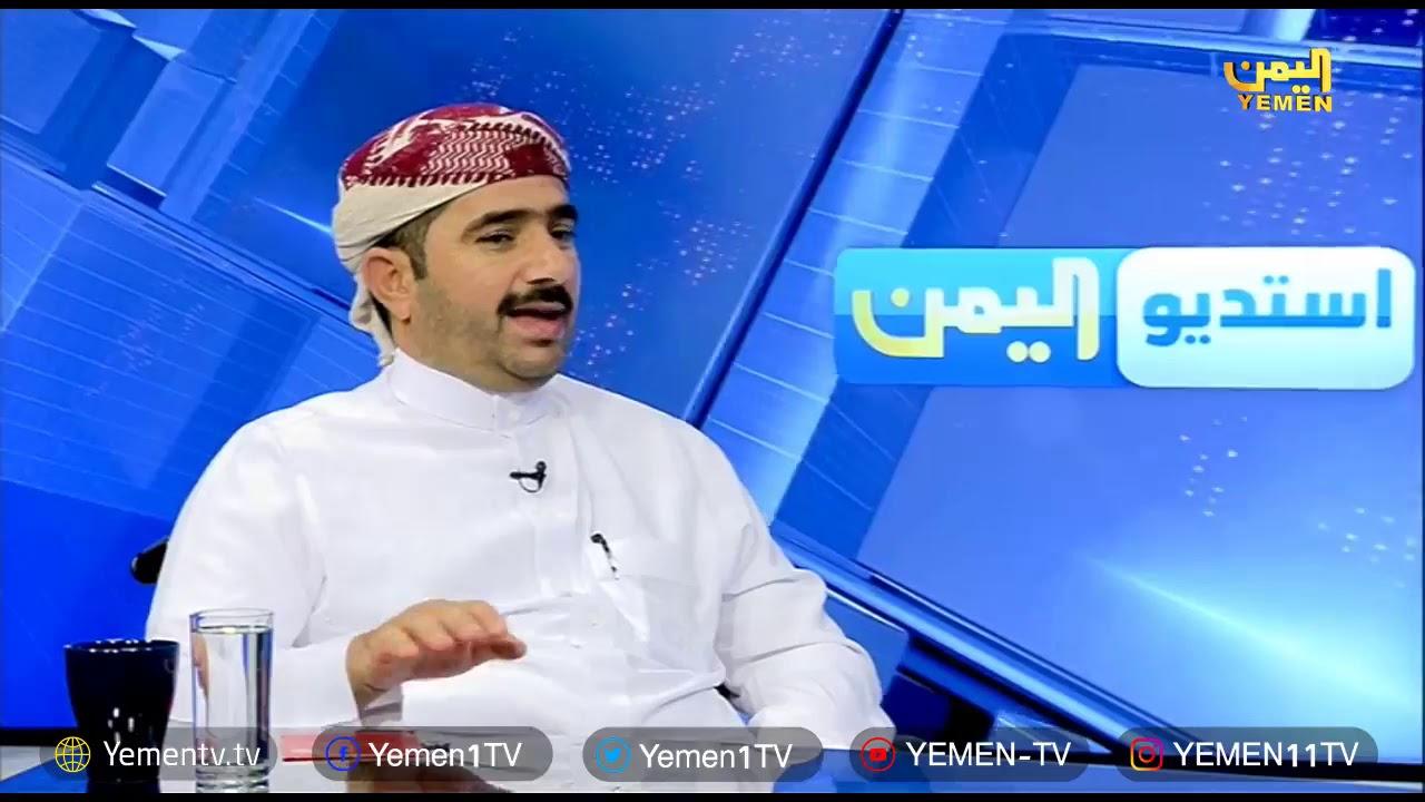 Photo of الحوثيين والإستمرار في إنتهاكات حقوق الإنسان  – الشيخ /    جمال المعمري