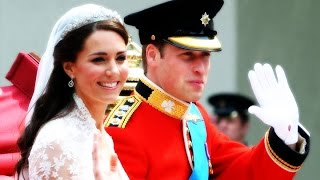 Royals Are Poncy, British Snobs: Heilemann