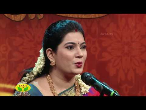 Kuraiyondrum Illai - Deepavali Special Program - Part 01