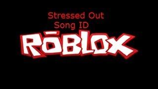 Twenty One Pilots Music Codes Roblox