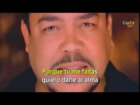 Francisco Cespedes - Vida loca (Official CantoYo Video)