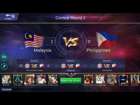 matchmaking philippines