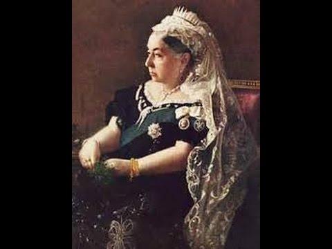 Queen Victoria | Part 3 | Victorian Values