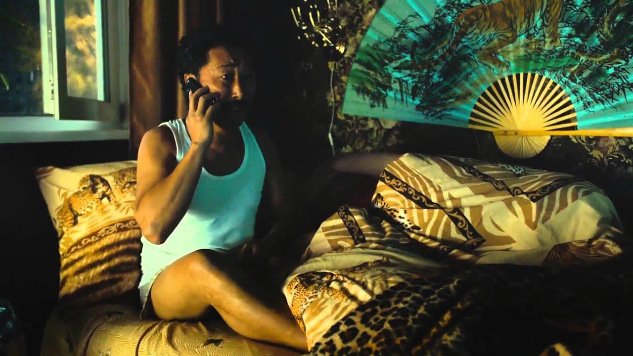 Видео из фильмов с голой любовь тимониной фото 717-310