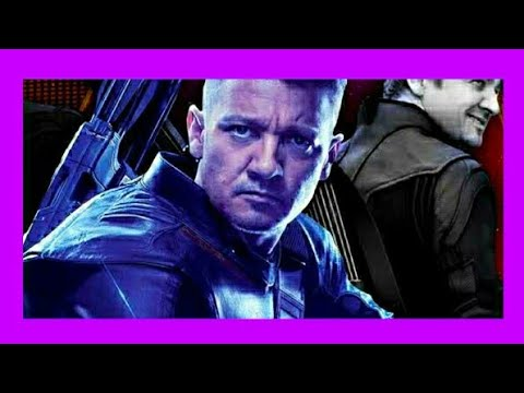 Download Why Hawkeye is the best avenger ? | Hawkeye is different from others.