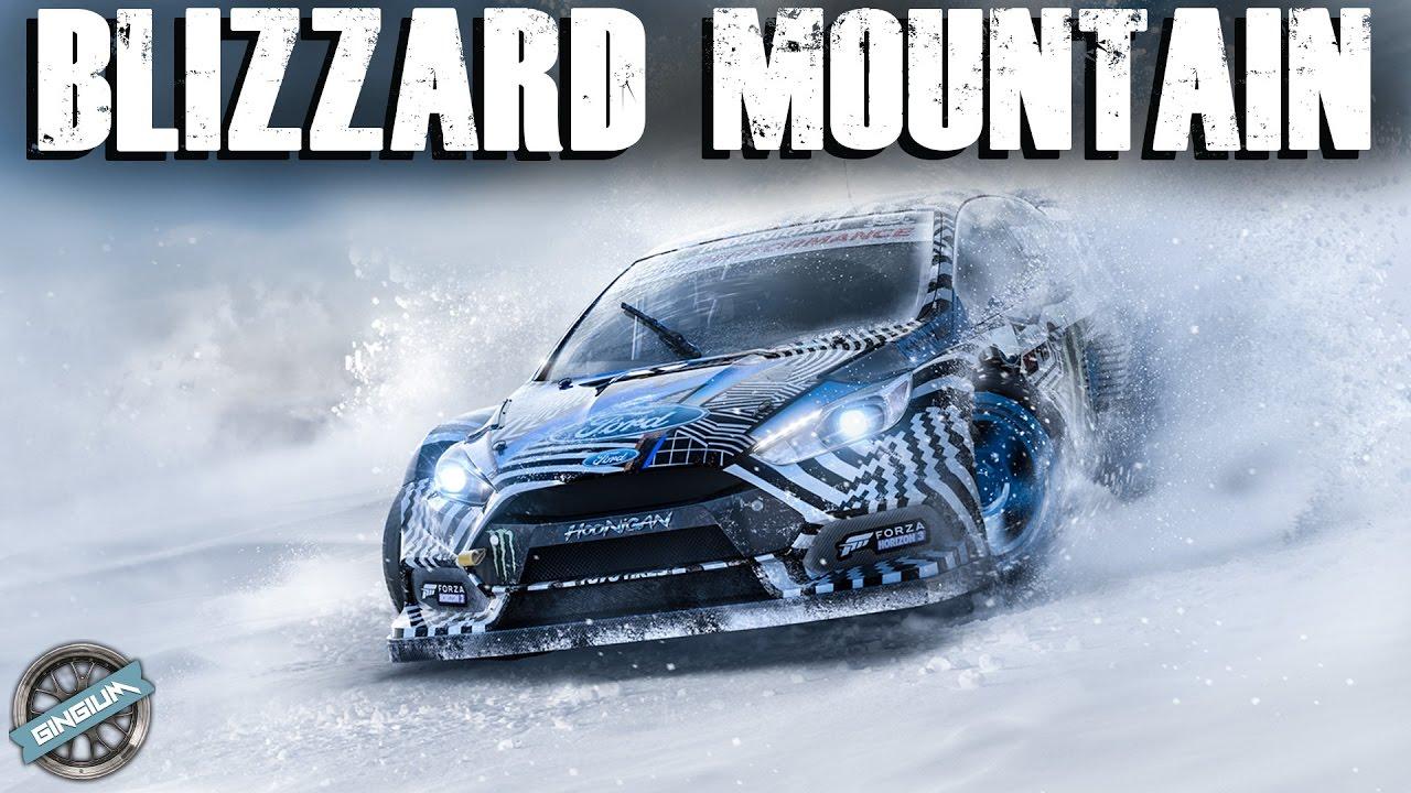 Forza Horizon  Car Pass Not Working On Pc