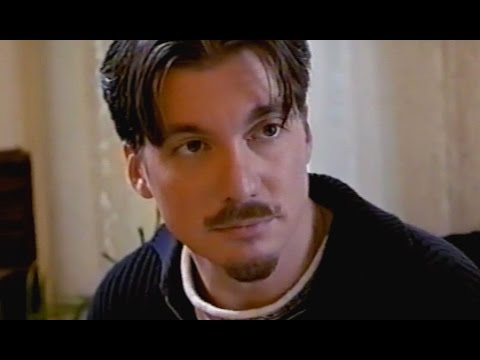 DC Douglas in Playboys Really Naked Truth (1995) - YouTube