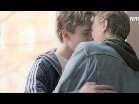 Isak & Even | No Control