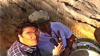 ROCÍO 1997 - SEXTO DÍA