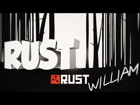 rust#2  رست 🔫⚔️⛏⚰️🗿🎮