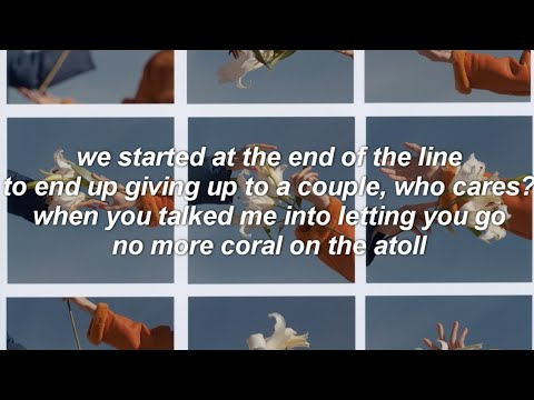 Phoenix - j-boy (lyrics)