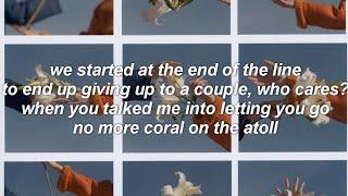 Phoenix - J-Boy (lyrics)