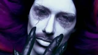 "American Horror Story Apocalypse - Teaser #12 ""Close Your Eyes""   AHS LatinoAmérica"