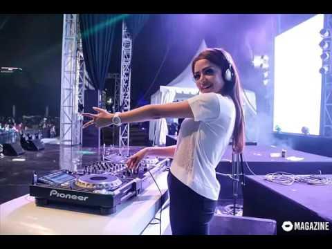 Dj Yasmin Best Remix Indonesia 2016