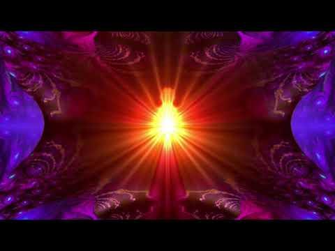 Chakra Cleanse Meditation 2