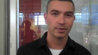 Lärarförbundet möter Igor Ardoris