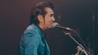 """Takao Tajima """"Hitori Soul Tour 2020""""   """"It's a Wonderful World"""""""