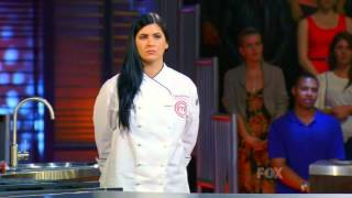 Masterchef Season 4 Episode 25 Finale
