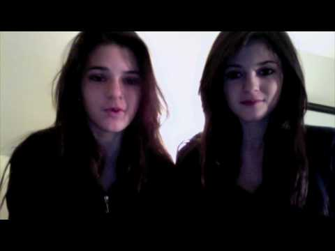 Keepin up with Kendall & Kylie-Our First...