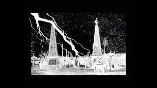 видео: ЭНЕРГЕТИКА ПРОШЛОГО. Пирамиды контроля. Оружие богов, Резонаторы фракталы, Магнетроны