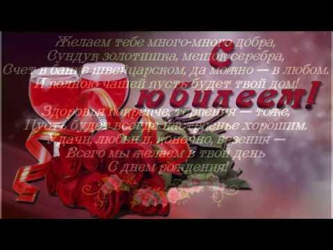 Читать онлайн Жильцова Наталья Сергеевна Наследница
