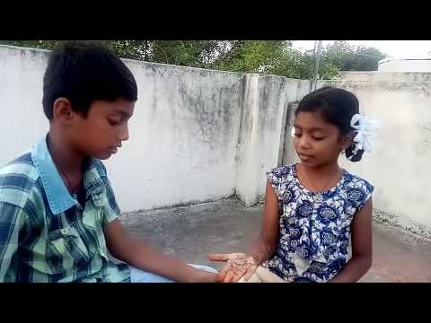 Mokka nattutha telugu jokes 🌾| indian funny video , samosa fun