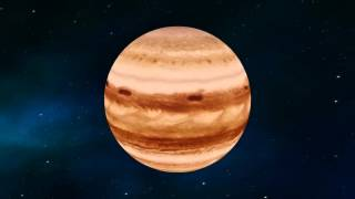 planet transformation stellar evolution stellar metamorphosis planet formation