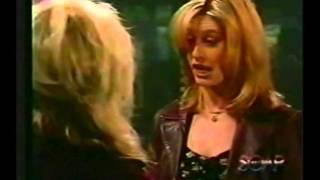 OLTL: Viki Asks Cris To Help Her With Natalie (Crisalie #10)