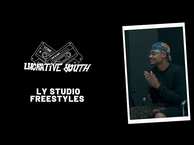 LY Studio Freestyles