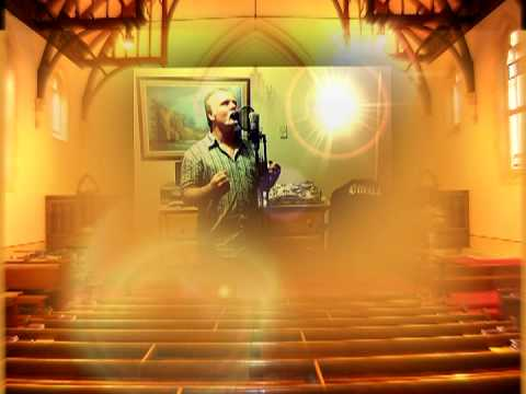 Shepherd Me O God  - Written By Marty Haugen
