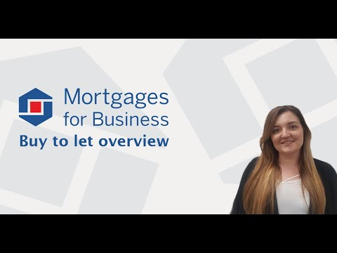 buy-to-let-mortgage-overview-|-mortgage-for-business
